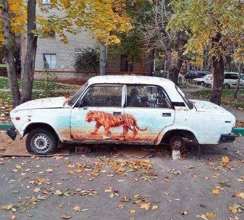Оккупанты проводят Хыдырлез в Крыму, чтобы создать выгодную картинку для СМИ, - Умеров - Цензор.НЕТ 6532