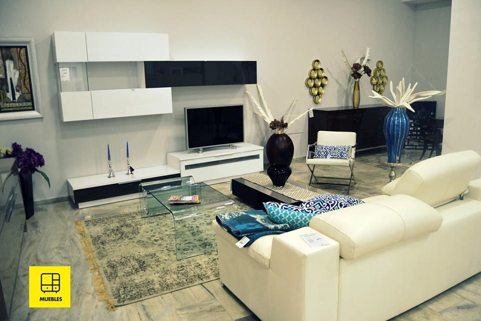 Sofas baratos en huelva affordable sofas baratos foto for Divatto on line