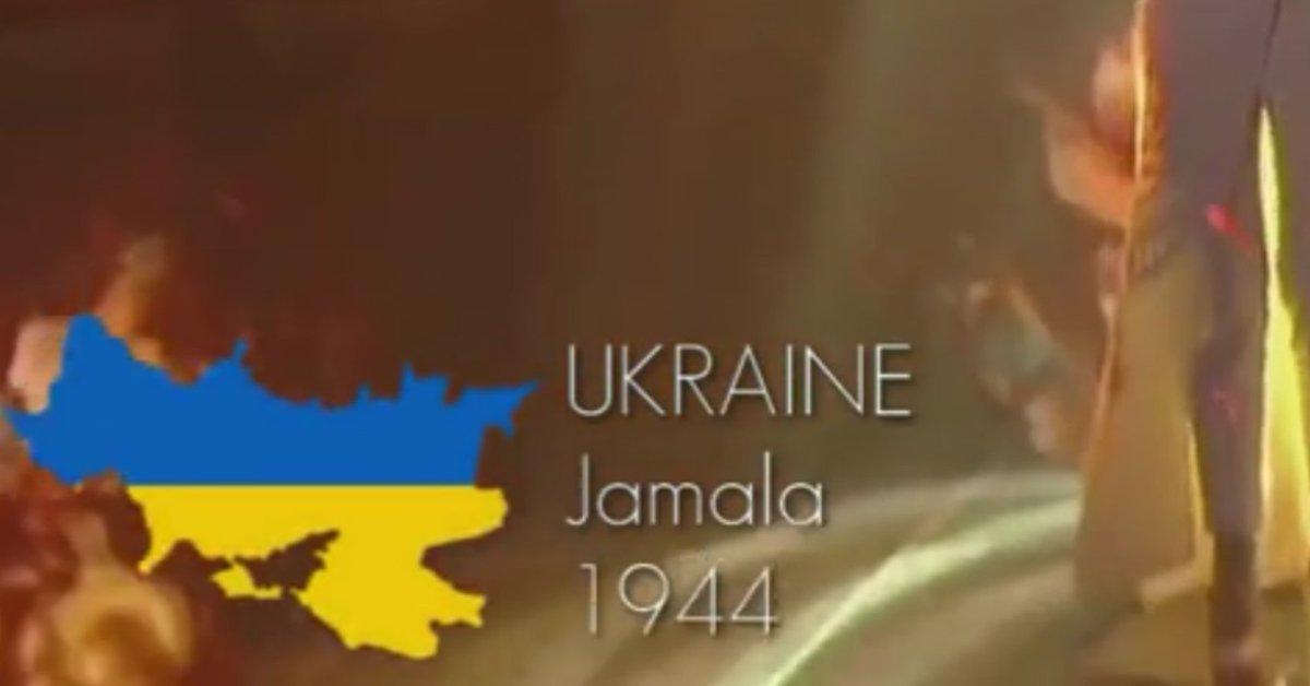 Глава Пентагона Картер намерен посетить Украину - Цензор.НЕТ 2189