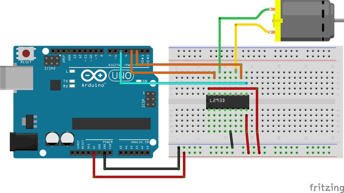 Bauteile-Grundausstattung - Elektronik