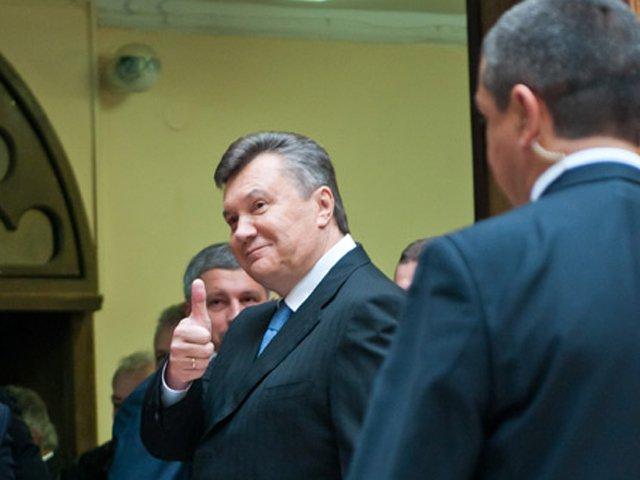 Необходимо продлить санкции против России, - премьер Эстонии - Цензор.НЕТ 4686