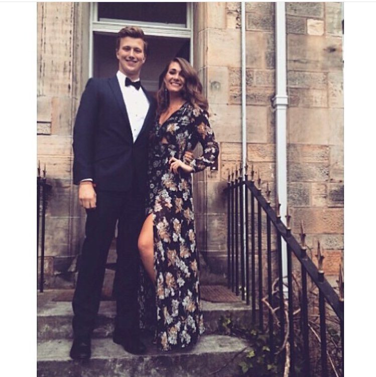 RT @MillieMClothing: Love this snap of @BeckRobinson1 in her @millsmackintosh dress. Get yours here: https://t.co/EORKGr5M1R https://t.co/W…