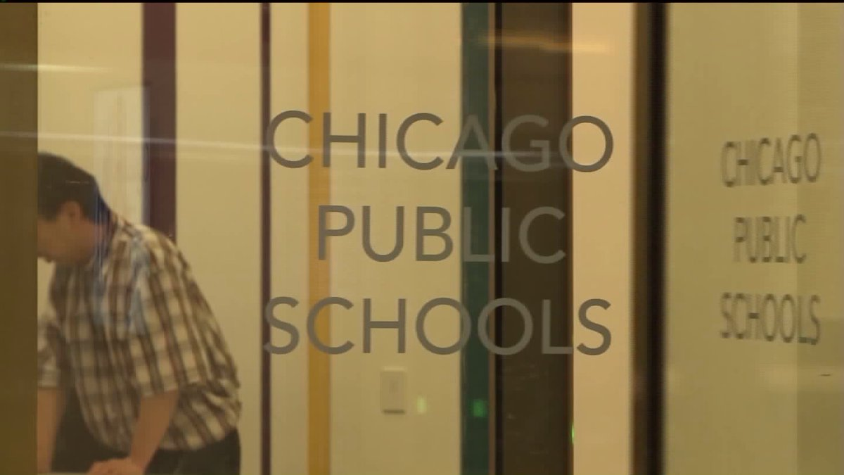 CPS introduces new guidelines to support transgender students, staff
