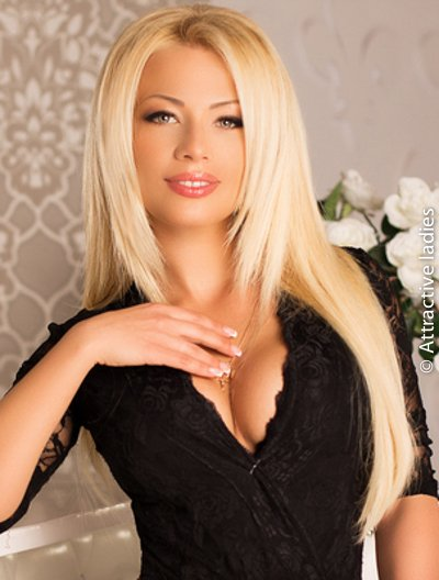 milf massage call girls in oslo