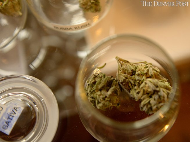Op-ed: Legalizing marijuana will be much harder than you think