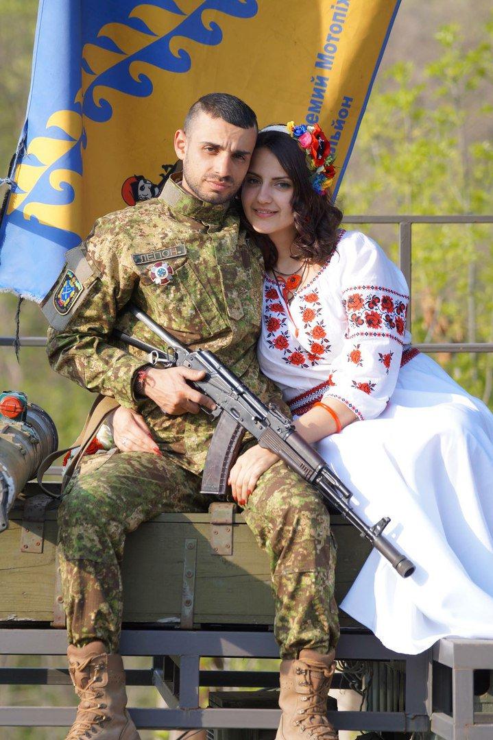Расследование полиции и ГПУ относительно трагических событий в Одессе необходимо объединить, - Горбатюк - Цензор.НЕТ 4320