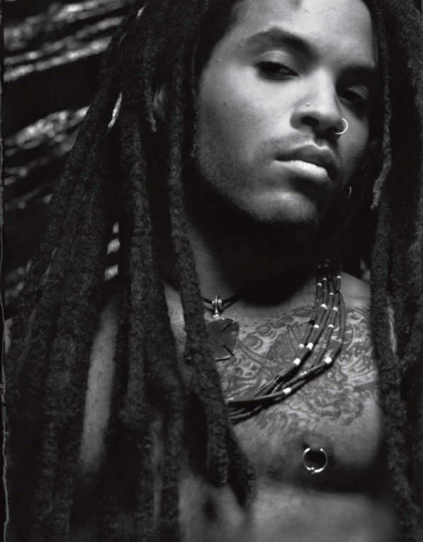I just need to know that I did the v best I could & that I was true to myself. @LennyKravitz https://t.co/MfnofqHTWj https://t.co/aZKccb7Khz