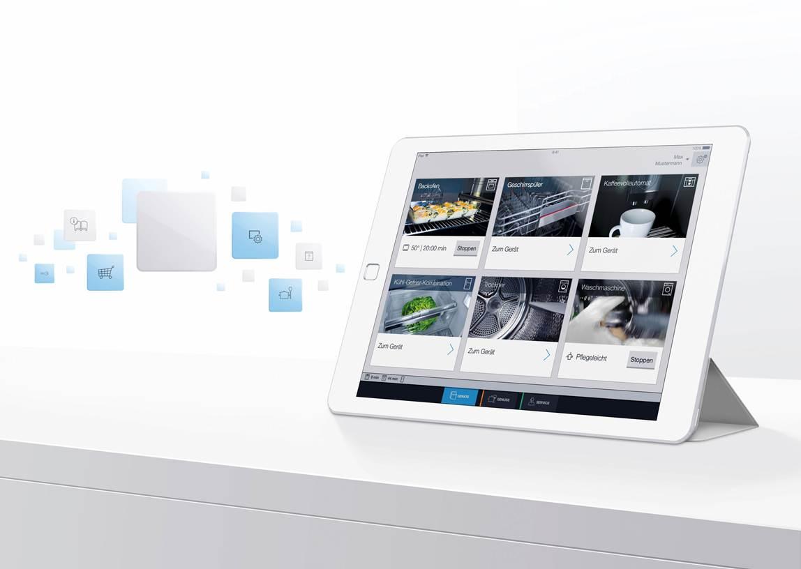 Atemberaubend Küchendesign App Ipad Uk Fotos - Ideen Für Die Küche ...