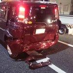 日本車と外車の違いがこれっ..これを見れば絶対に外車に乗りたいと思うはず!