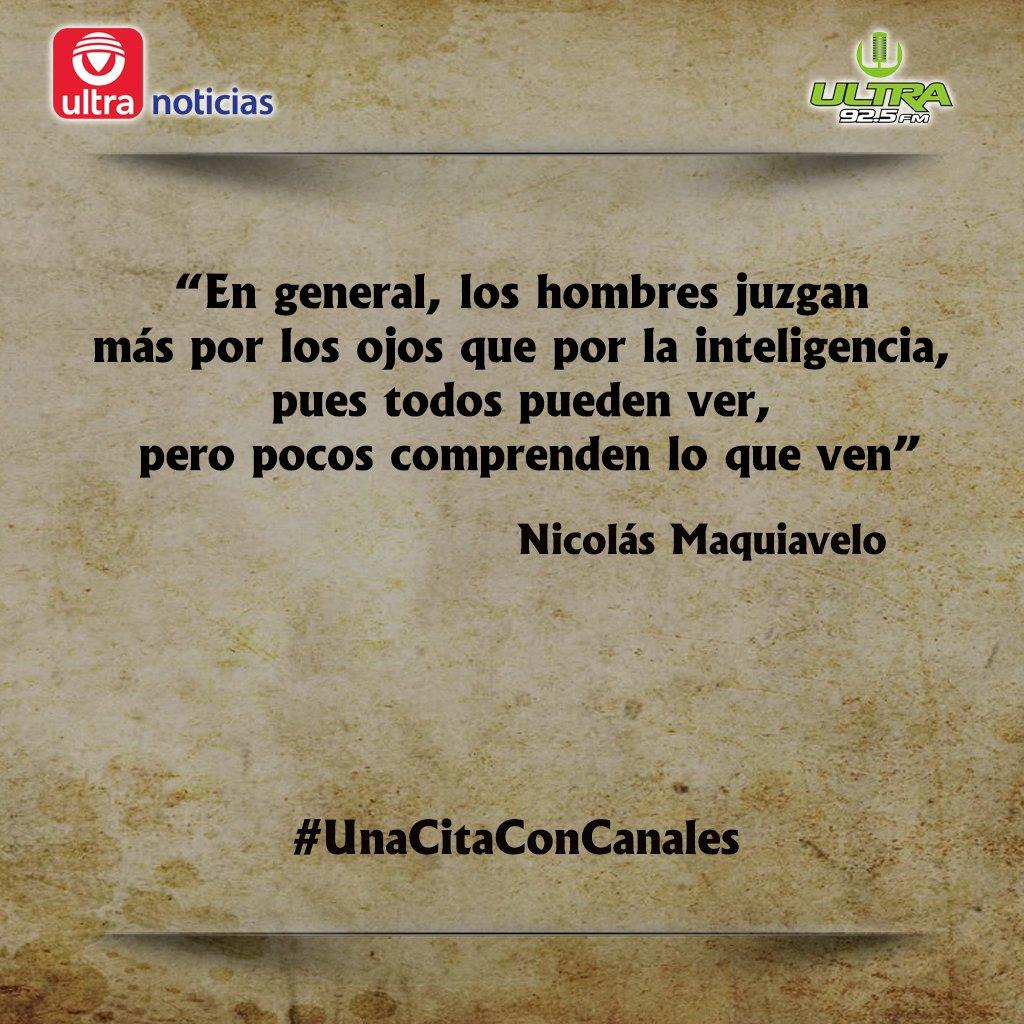Ultra Noticias Puebla On Twitter Unacitaconcanales Frases