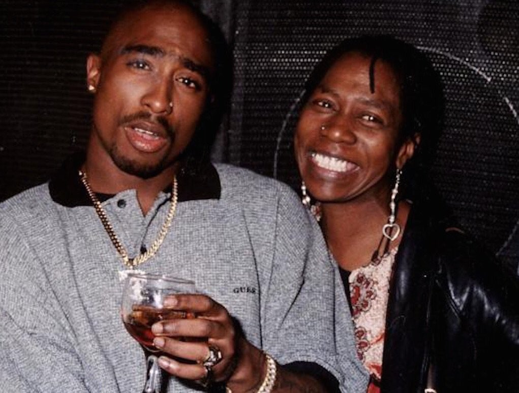Rest in peace Afeni Shakur. Pac & his mom finally get to see each other again. #ripAfeniShakur https://t.co/mkPZrVFPvL