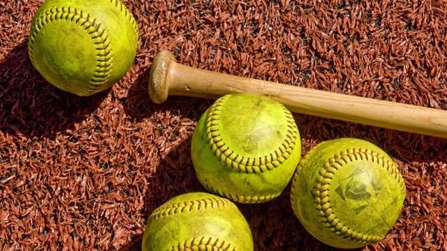 2016 FHSAA State Softball Championships