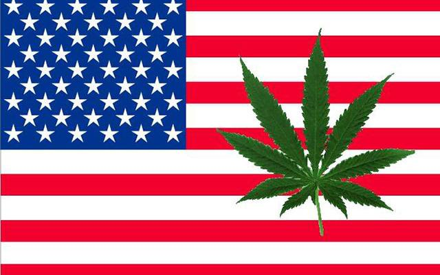 HIGH TIMES Legislative Roundup: May 2