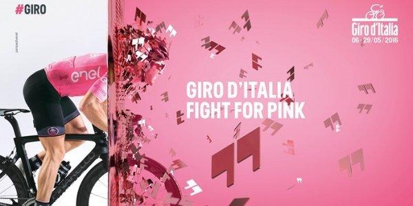 Giro d'Italia 2016, diretta live streaming ciclismo su Eurosport