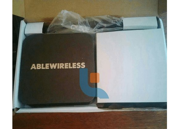 Able Wireless Goes Live in Kenya With Kshs 500 Home Internet and Media Streaming for the… https://t.co/ma7opJeJEF https://t.co/DZLBmVMsrU
