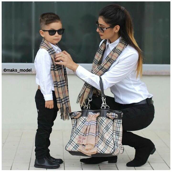 Mother And Son Photo Ideas Nemetasaufgegabeltinfo