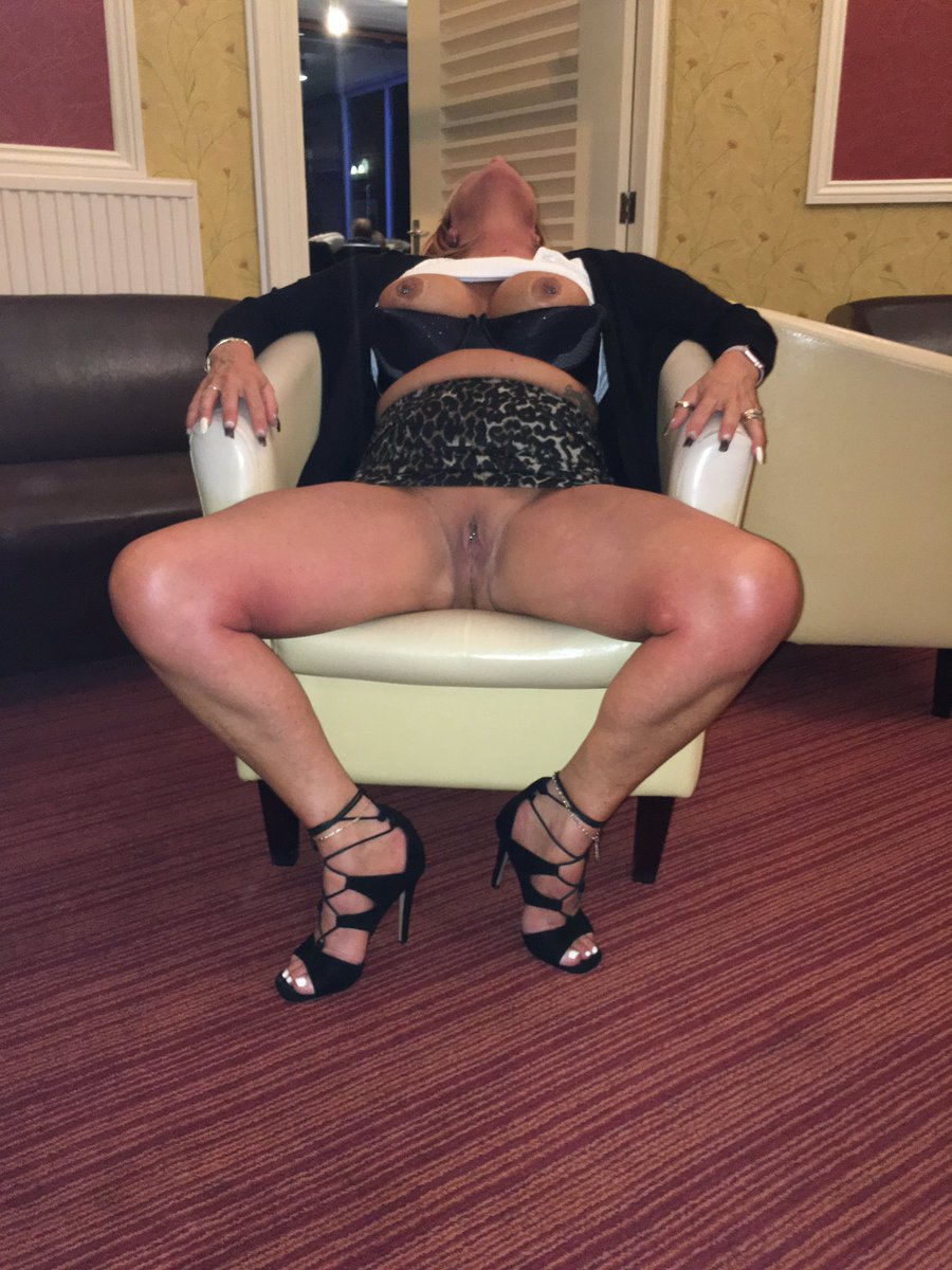 mistake redhead black masturbate cock and pissing apologise, but