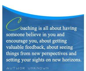 RT @chrys_transform: Coaching is... #lifecoach #personalgrowth #personaldevelopment #growthmindset  https://t.co/cpbRbjv6Oq #MindsetPlay