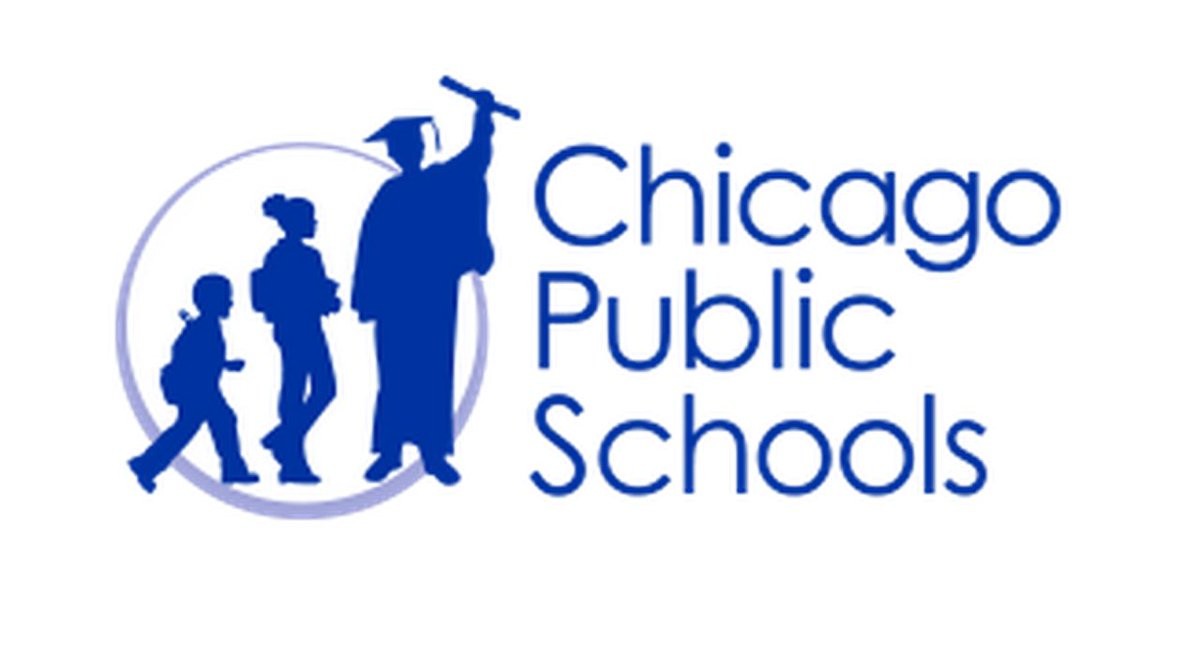 CPS updates transgender policy; students, teachers should use bathroom matching identity.