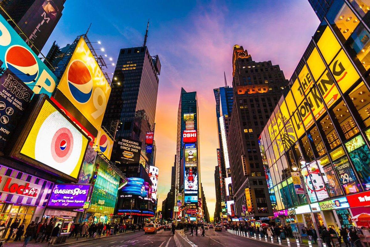العربية للعود On Twitter في قلب نيويورك يضوع عبق العود افتتاح فرع
