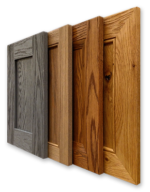 Walzcraft Cabinet Doors Looksisquare