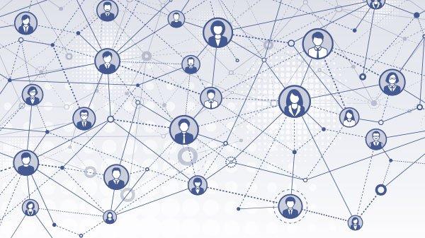 Three key differences between B2B and B2C social media https://t.co/6XI2FaNCMJ https://t.co/EbhdoEe6b6