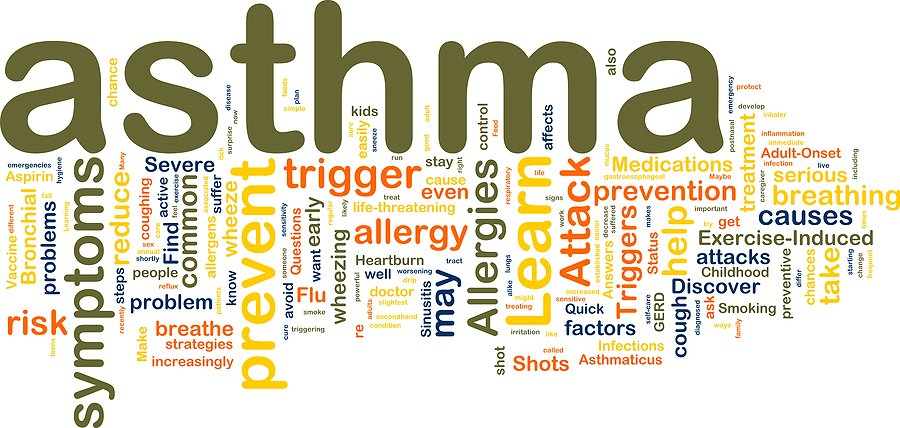 Thumbnail for World Asthma Day #AsthmaChat