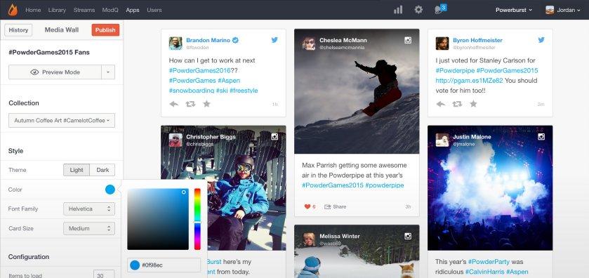 .@Livefyre to join @AdobeMktgCloud & add user-generated content to Adobe dig. mktg solutions https://t.co/kgJ547R7Bn https://t.co/jKm7h6k9Zc