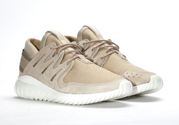 2974e772c78c Sneaker News on Twitter