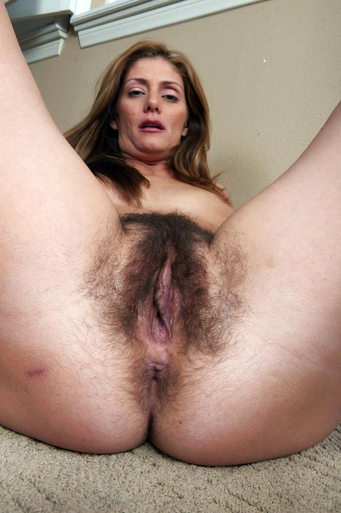 Free Matures Gallery - Free Mature Pictures