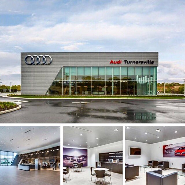 Audi Turnersville - New Cars 2017 - oto.shopiowa.us