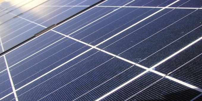 Efficienza energetica: nuova metodologia per il ranking dei paesi energicamente più efficienti