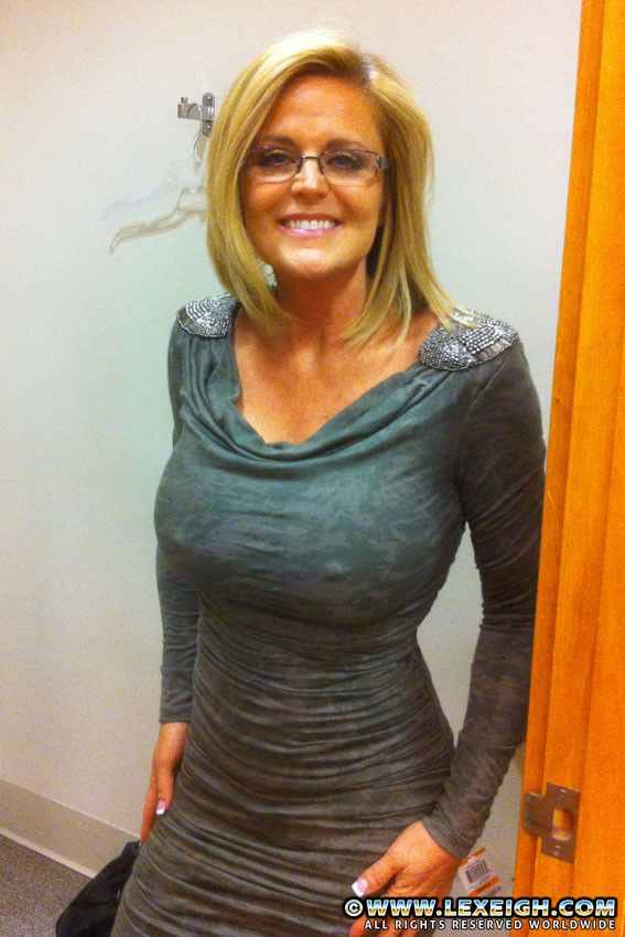 england milf personals Find mature sex contacts in your  simple to use online mature sex dating website that makes it easy to hook-up with milfs, compared to other mature uk sex dating.
