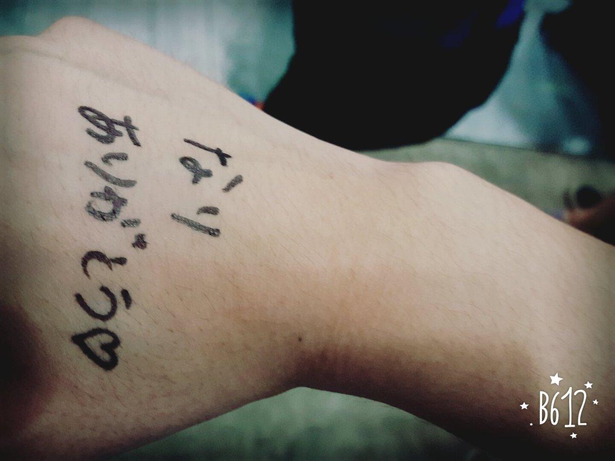 【NGT48】長谷川玲奈 応援スレ★1 【れなぽん】 [転載禁止]©2ch.net YouTube動画>5本 dailymotion>1本 ->画像>551枚