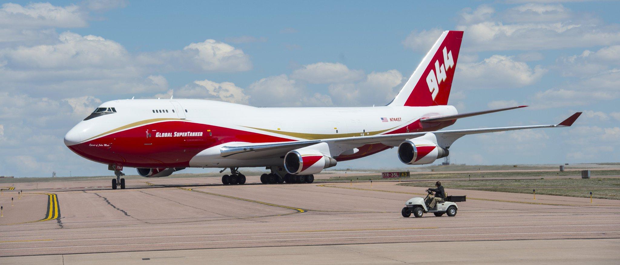 Pta algemeen luchtvaarttopic 29 emirates for 747 evergreen terrace