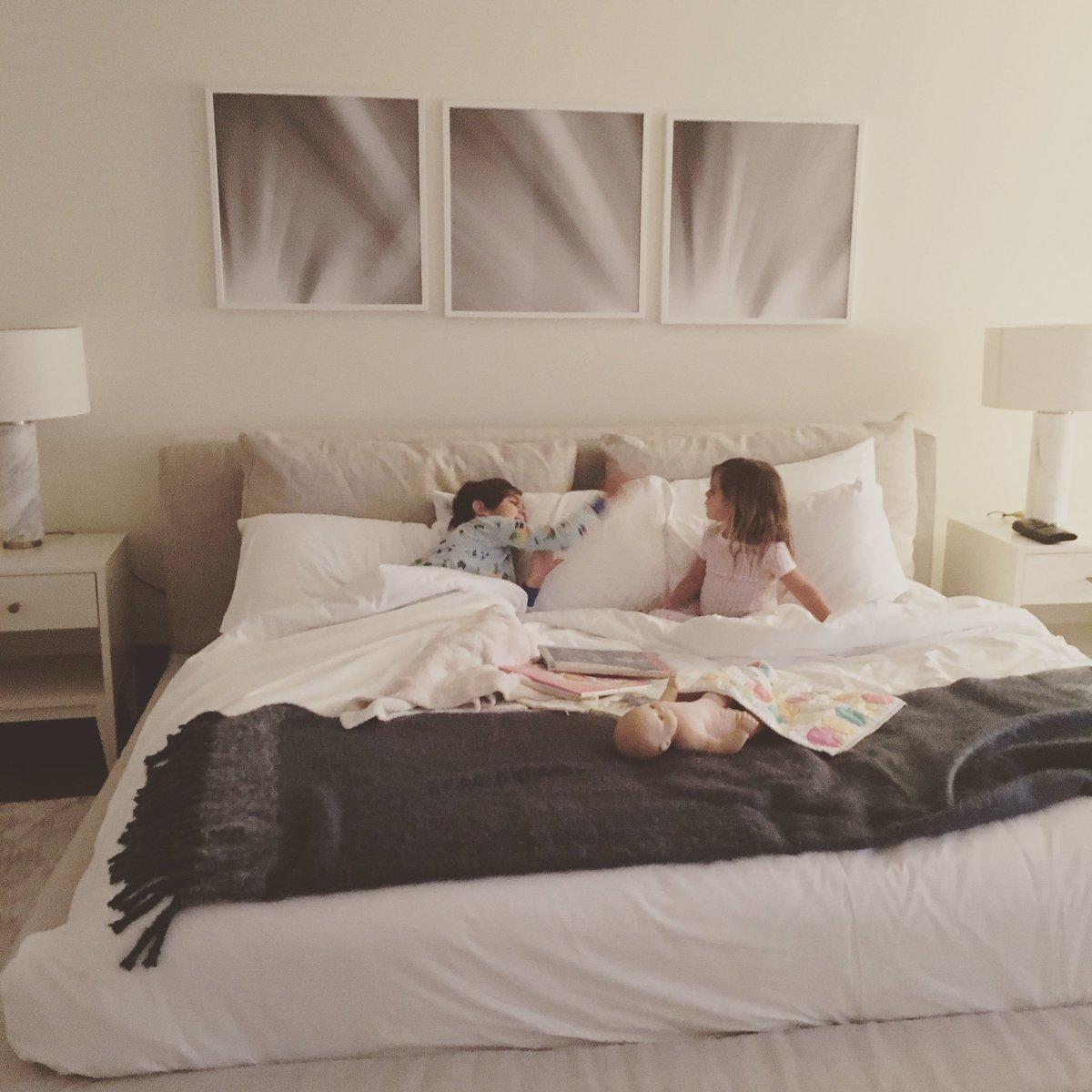 Kourtney Kardashian On Twitter Last Nights Slumber Party - Kourtney kardashian bedroom furniture