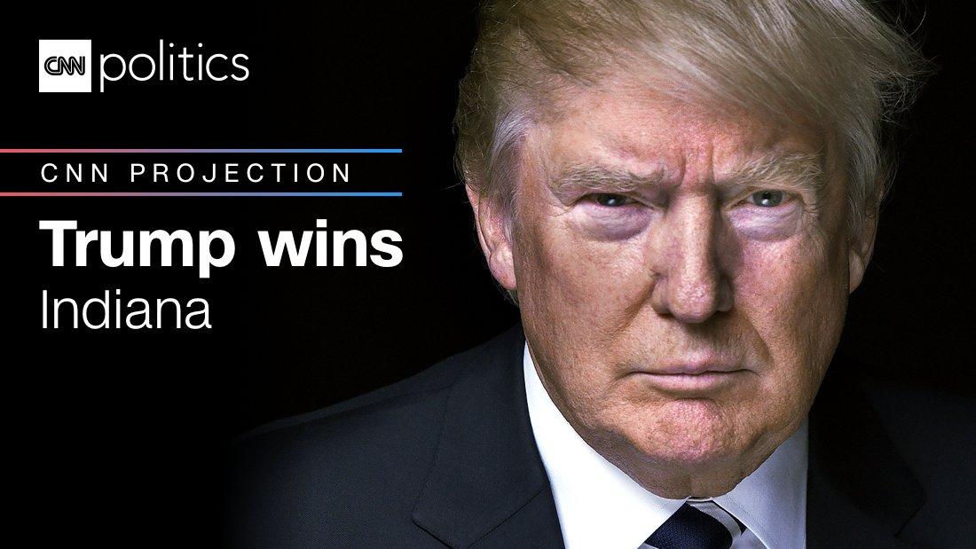 politics comments projects donald trump wins