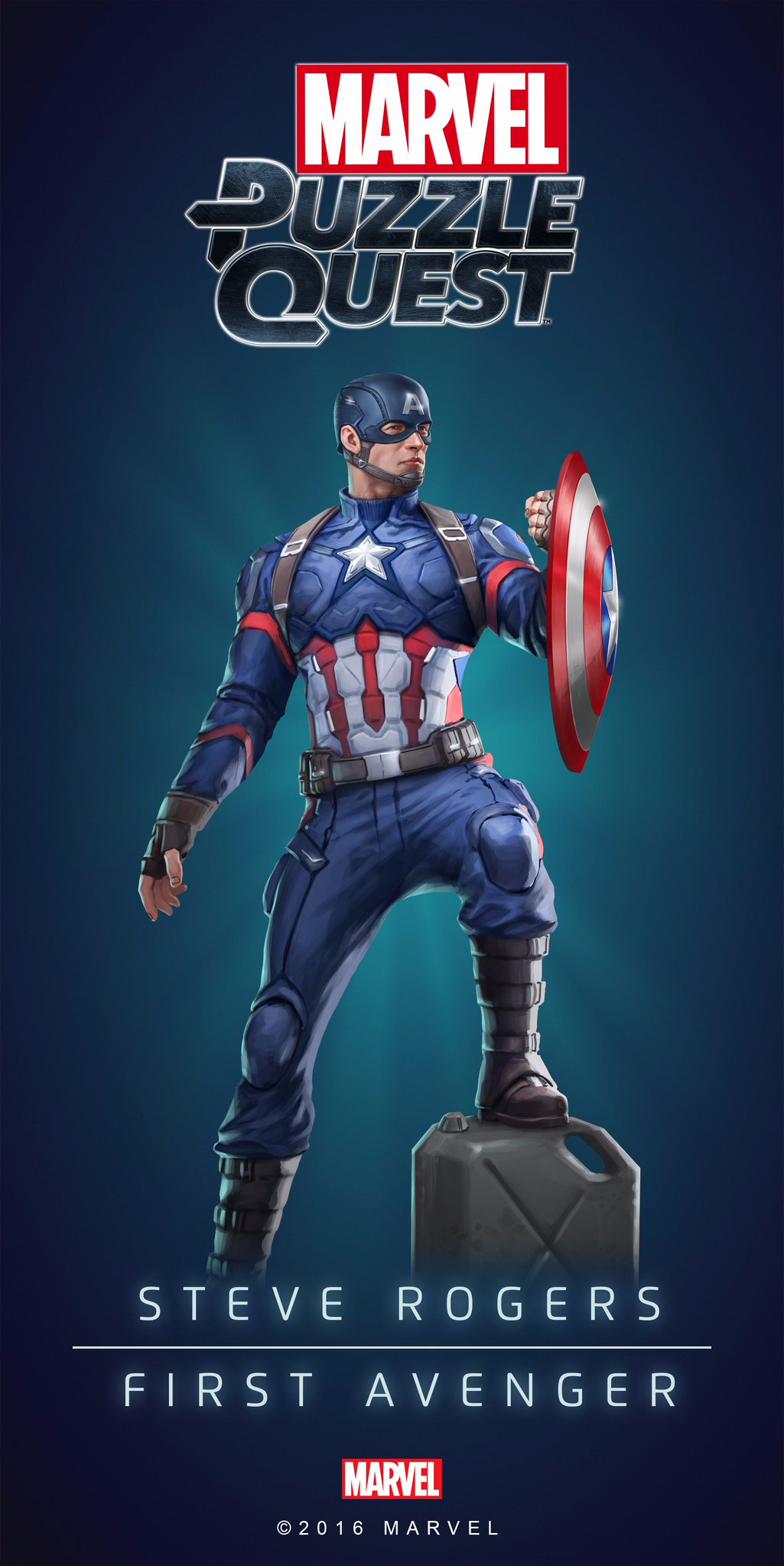 marvel puzzle quest on twitter   u0026quot which character will you