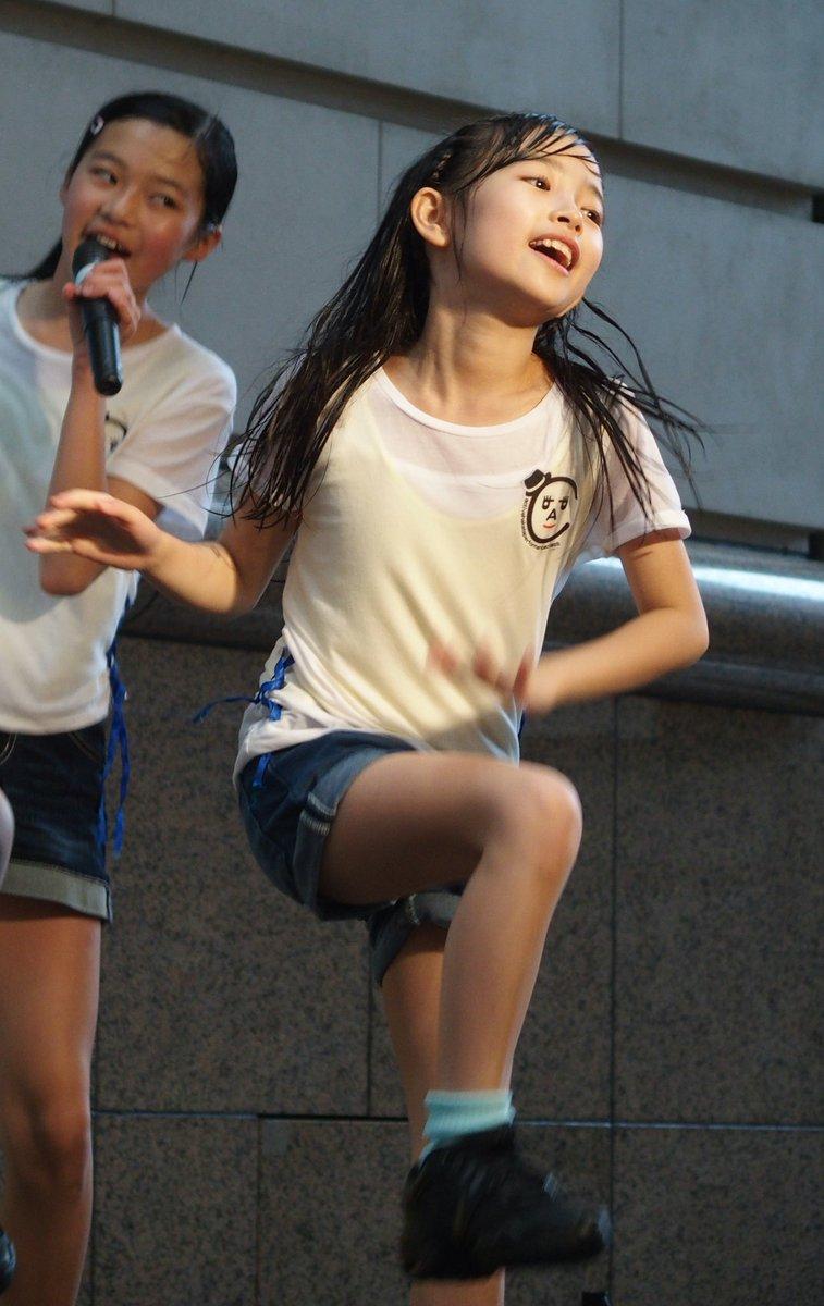 私服姿の女子小中学生275着目 [無断転載禁止]©bbspink.comYouTube動画>7本 ->画像>566枚