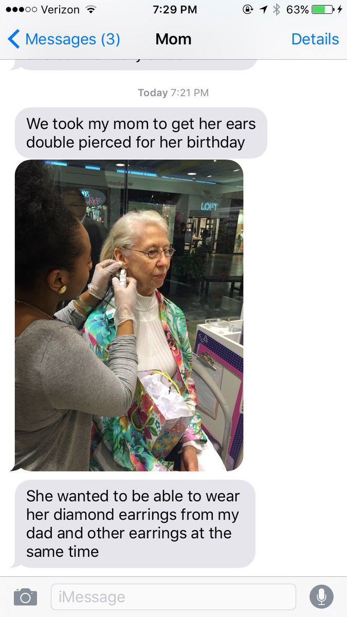 What to do for her birthday