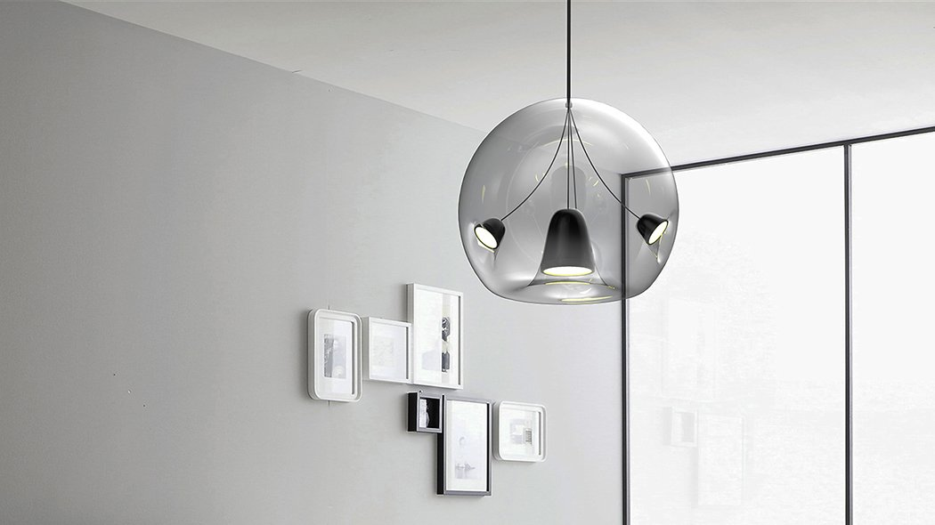 CoreDeskSystem 3 years ago Lunar Luminaire! https://t.co/HdMTduyvS7 #product https://t.co/IhCbcROGwL #product