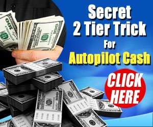 ==> https://t.co/NAU1vbsrWQ <== Autopilot Income Machine :) #MakeMoneyOnline #AffiliateMarketing #OnlineMarketing https://t.co/8EQ3AejTYw