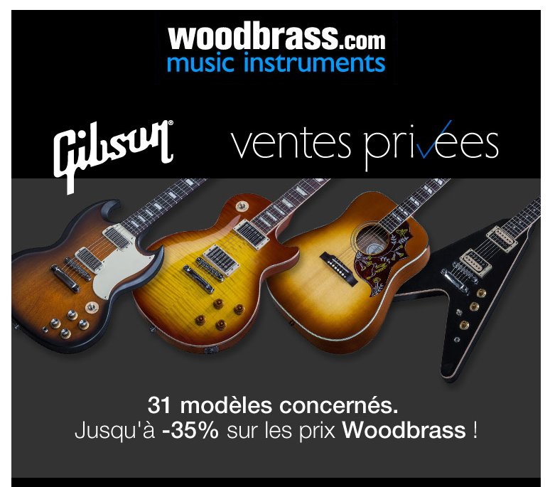 woodbrass english 2