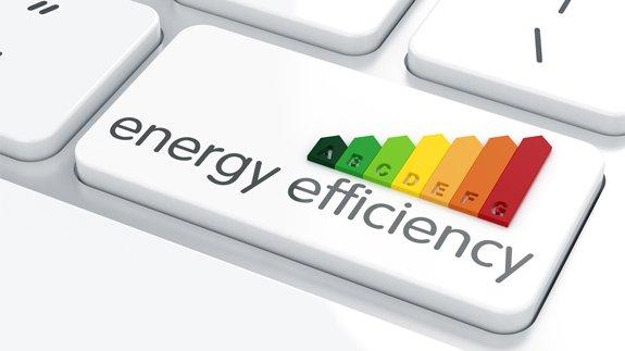 Businesses want more #EnergyEfficiency grants, survey reveals. https://t.co/6kunKuL7Sa https://t.co/ypEqms8h5x