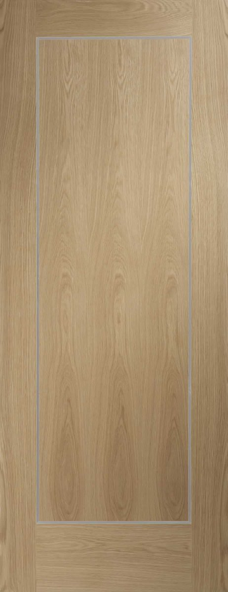 Kaybee Doors on Twitter \ Take a look at this brand new Varese door design with real almuminium inlay! #Varese //t.co/JweBkWC1eh\u2026 \  & Kaybee Doors on Twitter: \
