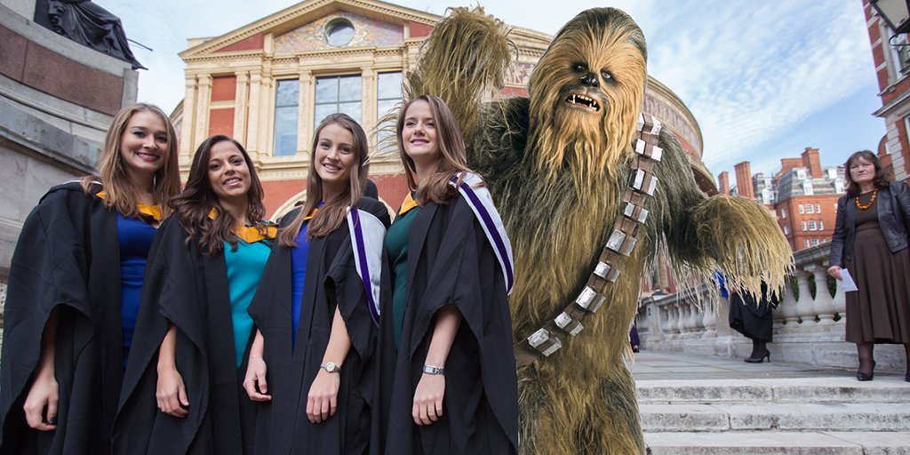 Imperial college academic dress colors