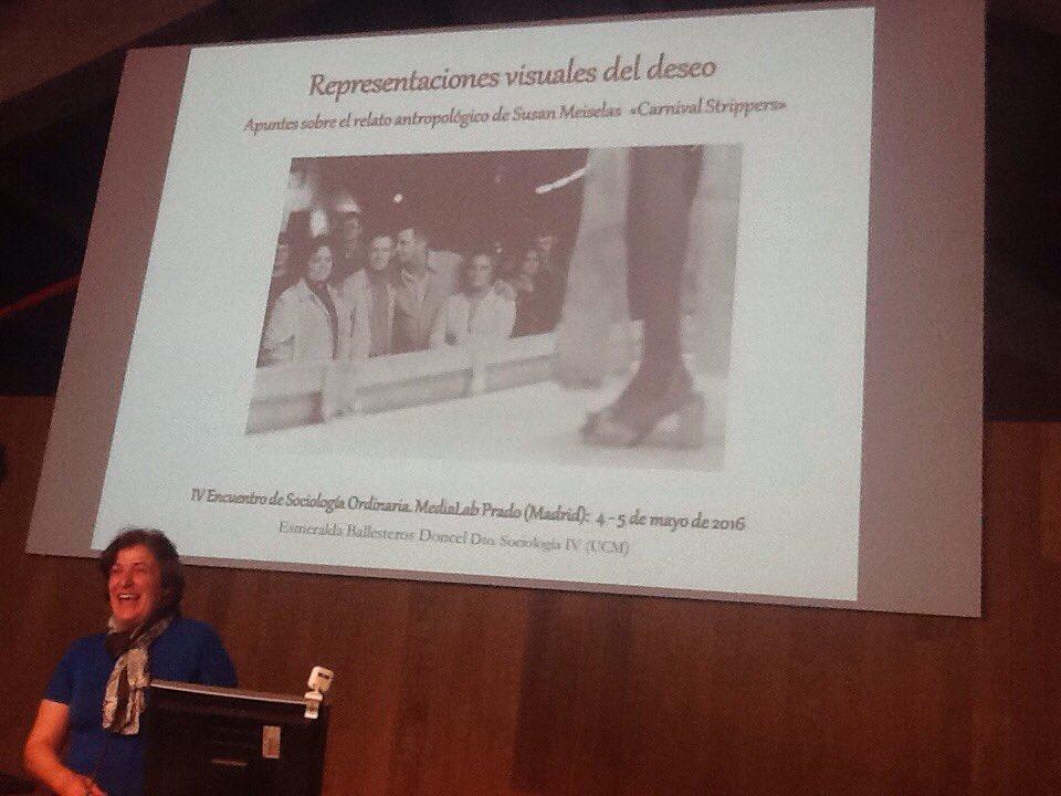 Esmeralda Ballesteros #ordinaria https://t.co/VrtlNmxNs9