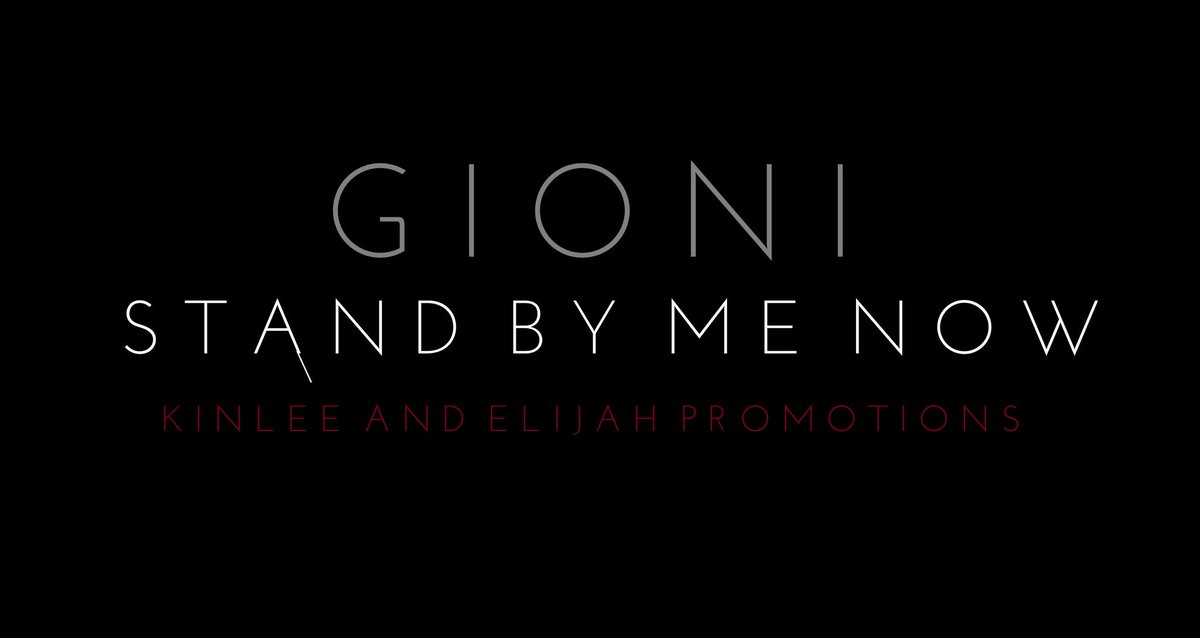 Gioni Gioniofficial Twitter