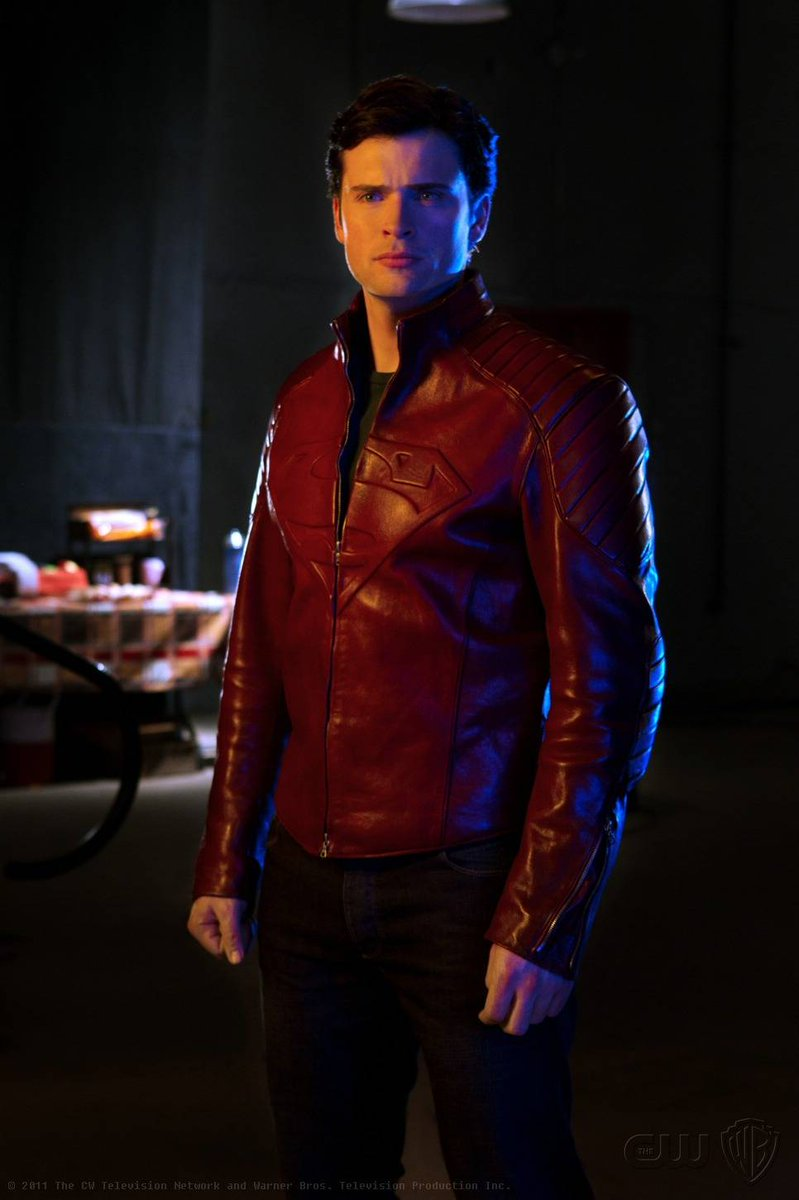 By Photo Congress || Smallville Season 4 Episode 18