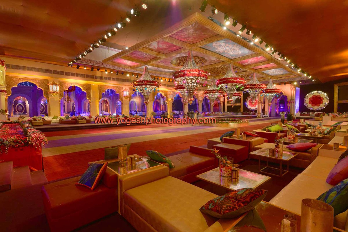 Kohli Tent House on Twitter  Our Indian Wedding Tent are Designed with elegance and distinctive style.u2026   & Kohli Tent House on Twitter: